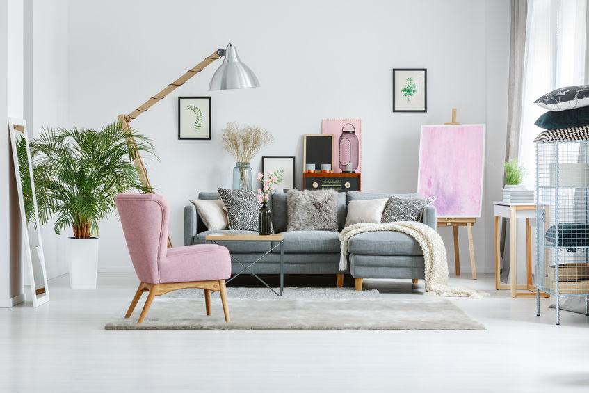 style vintage pour la décoration maison en 2021